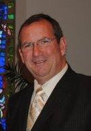 In Memory of John Brady